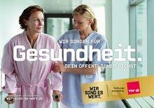 verdi_TROED_150_Gesundheit