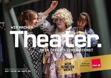 verdi_TROED_150_Theater