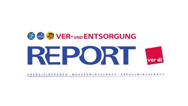 Magazin Report