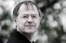 Der Politikwissenschaftler Christoph Butterwegge spricht sich gegen ein bedingungsloses Grundeinkommen aus