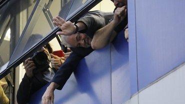 Er ist der eigentliche Favorit für die kommende Präsidentschaftswahl, Lula sa Silva