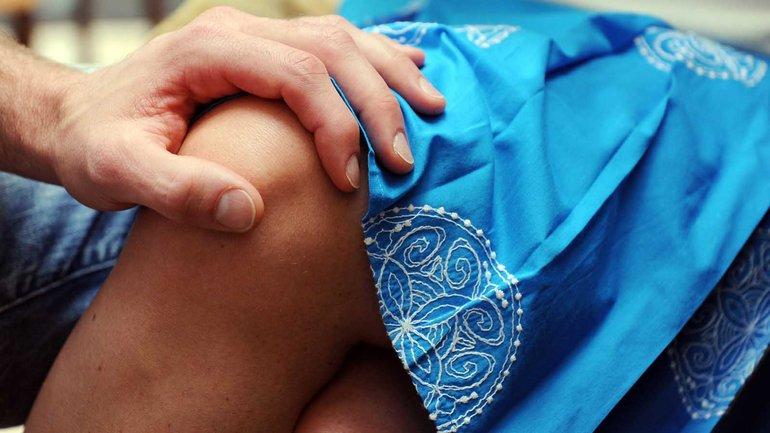 Sexuelle Belästigung hat viele Facetten