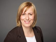 Andrea Bünger