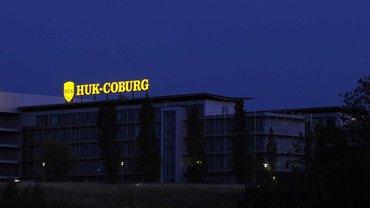 HUK-Coburg zieht Klagen zurück