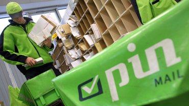 Nach dem ersten Arbeitskampf in 2013 gibt es für die Beschäftigten bei der Pin Mail AG erneut einen guten Tarifabschluss
