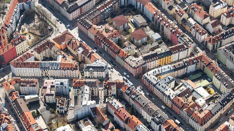 Die Lage auf den Wohnungsmärkten, vor allem in Großstädten wie Berlin, ist katastrophal