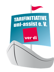 Tarifinitiative uni-assist