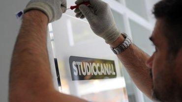 Studiocanal – jetzt mit Vergütungsregelung für Synchronschaffende