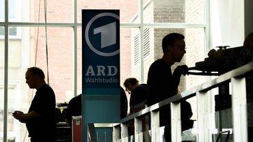 Der öffentlich-rechtliche Rundfunk steht für Unabhängigkeit und Professionalität