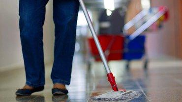 Die Stadt Bielefeld verwehrte die höhere Entgeltgruppe für Reinigungskräfte, das Landesarbeitsgericht Hamm gab den Klägerinnen Recht