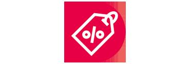 Icon_Preisvorteile