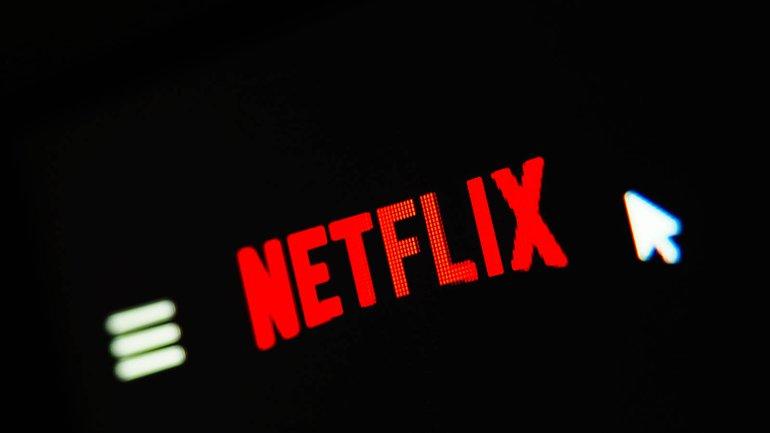 Netflix ist mit über 167 Millionen zahlenden Mitgliedern in über 190 Ländern der größte Streaming-Entertainment-Dienst weltweit und bietet Zugriff auf eine große Auswahl vielfältiger Serien, Dokumentationen und Spielfilme in zahlreichen Sprachen