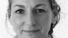Yvonne Roters, 44, Verkäuferin Marktkauf Osnabrück