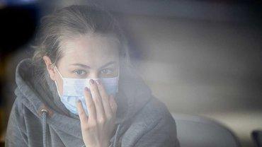 In Deutschland werden immer mehr Fälle des Coronavirus bekannt. In Italien, wo es inzwischen schon deutlich mehr Fälle gibt, ist das öffentliche Leben an vielen Orten zum Erliegen gekommen. Wir erklären, was jetzt vor allem Beschäftigte beachten müssen