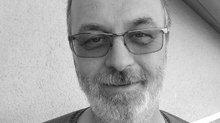 Olaf Zinke 52 Jahre, Sachbearbeiter, Mess DT Telekom Technik