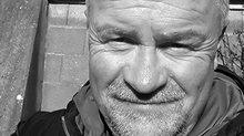 Joachim Stahl, 55, Monteur im Außendienst der Telekom Regen, tätig in Niederbayern und der Oberpfalz
