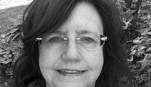 Marion Schneider ist Betriebsratsmitglied beim Reiseveranstalter TUI Deutschland TO