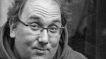 Christian Cordes, 45, ist Projektleiter New Work (Neue Arbeit) im Referat Digitalisierung der Stadt Wolfsburg