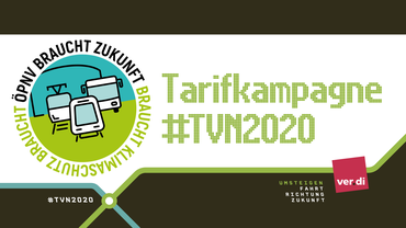 TVN2020