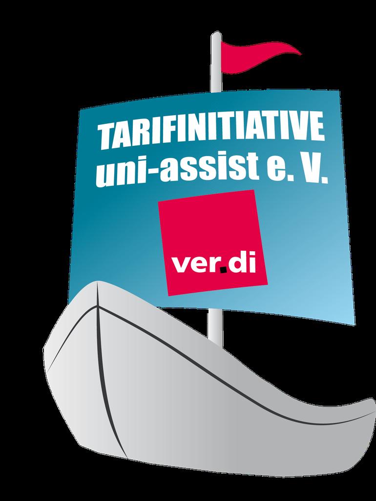 Tarifinitiative uni-assist