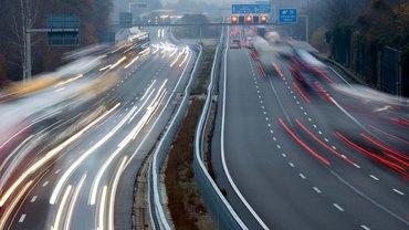 Für die rund 13.000 Autobahnkilometer bundesweit ist die neu gegründete Autobahn GmbH zuständig