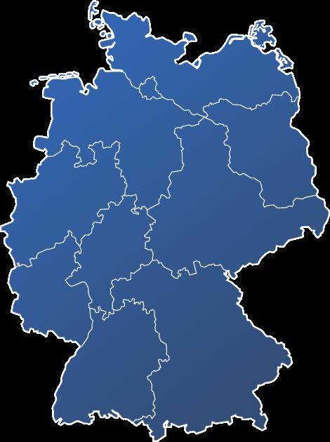 https://www.verdi.de/static/verdi.zentral.browser/:version:6.1.3/img/regions/regions.png