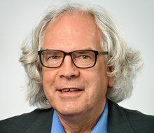 Foto Günter Isemeyer