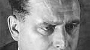 Julius Leber