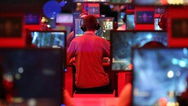 Voll im Unternehmen aufgehen, aber bitte nicht mitbestimmen wollen – beim Onlinespiele-Produzent Goodgame Studios will man keinen Betriebsrat
