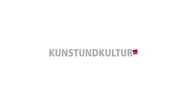 Kunstundkultur