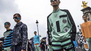 Luxusmode für die Kunden, Druck auf das Personal – Stylebop.com entlässt nach Gewerkschaftsaktion