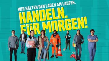 KampagnenteaserGruppe_TdL_2021
